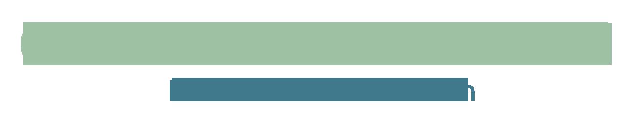 Banner geschicktgendern.de
